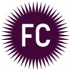Fraser Croall Facebook, Twitter & MySpace on PeekYou