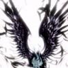 Dusty Einglett Facebook, Twitter & MySpace on PeekYou