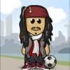 Pablo Chimarro Facebook, Twitter & MySpace on PeekYou