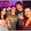 Jamie Ross Facebook, Twitter & MySpace on PeekYou