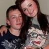 Sean Mallon Facebook, Twitter & MySpace on PeekYou