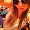 Kimberley Joyce Facebook, Twitter & MySpace on PeekYou