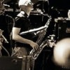 Thomas Doggett Facebook, Twitter & MySpace on PeekYou