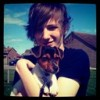 Paul Slater Facebook, Twitter & MySpace on PeekYou
