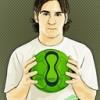Pedro Ova Facebook, Twitter & MySpace on PeekYou