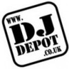 Dj Depot Facebook, Twitter & MySpace on PeekYou