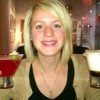 Colette Hayley Facebook, Twitter & MySpace on PeekYou