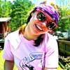Sarah Watson, from Atlanta GA