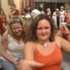 Linda Byrne Facebook, Twitter & MySpace on PeekYou