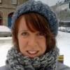 Roisin Fahey Facebook, Twitter & MySpace on PeekYou