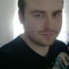 Steven Beattie Facebook, Twitter & MySpace on PeekYou