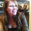 Katharine Vine Facebook, Twitter & MySpace on PeekYou