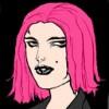 Eliza Mackintosh Facebook, Twitter & MySpace on PeekYou