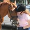 Katrina Hosing Facebook, Twitter & MySpace on PeekYou