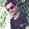 Prakash Patel Facebook, Twitter & MySpace on PeekYou