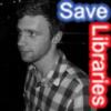 Chris Whittle Facebook, Twitter & MySpace on PeekYou
