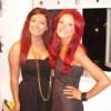 Chrystal Bradley Facebook, Twitter & MySpace on PeekYou