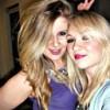Ruth Mcgovern Facebook, Twitter & MySpace on PeekYou