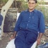 Dharmendra Vadera Facebook, Twitter & MySpace on PeekYou