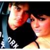 Matthew Hyland Facebook, Twitter & MySpace on PeekYou
