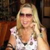 Patricia Moore, from Auburn CA