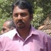Hemanth Bhargav Facebook, Twitter & MySpace on PeekYou