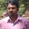 Hemanth Bhargav Facebook, Twitter & MySpace on PeekYou