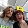 Lindsay Bolton Facebook, Twitter & MySpace on PeekYou