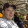 Matthew Crawley Facebook, Twitter & MySpace on PeekYou