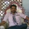 Amal Ravi Facebook, Twitter & MySpace on PeekYou