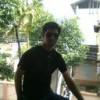 Praveen Rajan Facebook, Twitter & MySpace on PeekYou