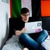 Mikey Carratt Facebook, Twitter & MySpace on PeekYou