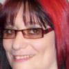 Margaret Hodge Facebook, Twitter & MySpace on PeekYou