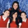 Paula Cucalón Facebook, Twitter & MySpace on PeekYou