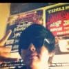 William Watchman Facebook, Twitter & MySpace on PeekYou
