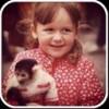 Liz Hopkin Facebook, Twitter & MySpace on PeekYou