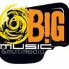 Big Music Facebook, Twitter & MySpace on PeekYou