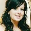 Kirsty Gillespie Facebook, Twitter & MySpace on PeekYou