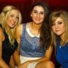 Rachel Kiernan Facebook, Twitter & MySpace on PeekYou