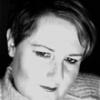 Thea Baker Facebook, Twitter & MySpace on PeekYou