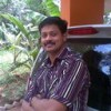 Dileep Soman Facebook, Twitter & MySpace on PeekYou