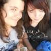 Alys Tipler Facebook, Twitter & MySpace on PeekYou