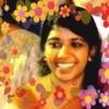 Beena Priyadarshini Facebook, Twitter & MySpace on PeekYou