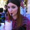 Tara Wiggins Facebook, Twitter & MySpace on PeekYou