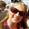 Carrie Moore Facebook, Twitter & MySpace on PeekYou