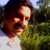 Krishnan Unni Facebook, Twitter & MySpace on PeekYou