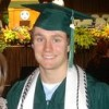 Michael Fischer, from Whitehouse TX