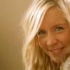 Lauren Powers, from Green Bay WI