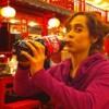 Amanda Rodriguez, from Carlsbad CA