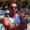 Don Kiano Facebook, Twitter & MySpace on PeekYou